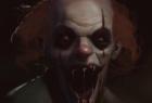 Evil Clown_Kolokas