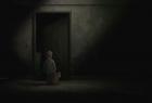 Dark Room_2