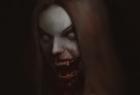 Vampire-final