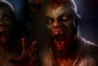 Zombies_kolokas